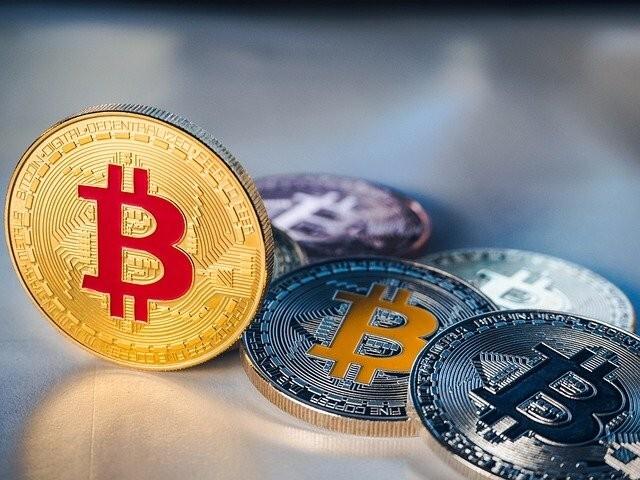 differenza tra una moneta e bitcoin